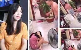 """Vợ rút đơn, võ sư Nguyễn Xuân Vinh đã """"bình yên vô sự""""?"""