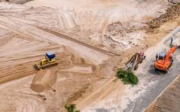 Địa ốc Alibaba đã rao bán 29 dự án 'ma', 600 khách hàng tại Đồng Nai đã mua nền đất