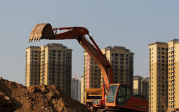 Trung Quốc tung chiêu bài mới để kích thích kinh tế