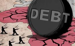Là chủ nợ lớn nhất thế giới, Trung Quốc 'dồn' các nước đang phát triển vào 'góc tường' và đối mặt với nguy cơ chìm trong khủng hoảng nợ