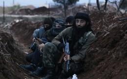 Chiến sự Syria: Tuyệt vọng trỗi dậy phản công, phiến quân cay đắng nhận thất bại trong trận chiến khốc liệt ở Nam Idlib