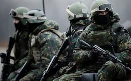 """Mập mờ tranh cãi về Nga ở Syria: Có hay không việc """"lực lượng đặc biệt"""" Nga tham chiến ở Idlib?"""