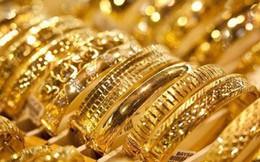 Vàng lại tăng giá, có nên mua vàng lúc này?