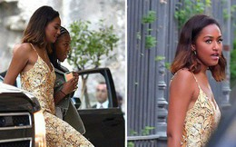 Sau khi xuất hiện với vẻ đẹp lột xác quyến rũ, con gái út nhà ông Obama lại gây xôn xao khi lựa chọn trường Đại học khác biệt