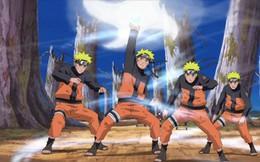 Top 20 nhẫn thuật mạnh mẽ và nguy hiểm nhất từng xuất hiện trong Naruto và Boruto (P1)