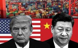 Trung Quốc đành nhún mình xuống nước sau đòn thuế choáng váng của Mỹ