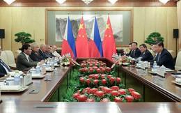 Biển Đông: Trung Quốc sẽ bị tổng tấn công ngoại giao?