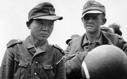 Cuộc đời kỳ lạ của binh sỹ chiến đấu cho cả 3 phe trong Thế chiến II