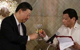 Cựu Ngoại trưởng Philippines: Chấp nhận không đề cập phán quyết Biển Đông là phản bội lòng tin công chúng