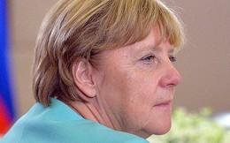 Thủ tướng Đức tiết lộ kế hoạch sau khi mãn nhiệm