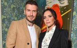 Victoria có dấu hiệu lạm dụng rượu, David Beckham cầu xin vợ cai nghiện để cứu lấy hạnh phúc gia đình?