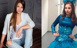 Người mẫu teen đột ngột qua đời trong chuyến du lịch, gia đình nghi bị sát hại để lấy nội tạng