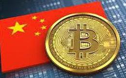 Tiền ảo Trung Quốc: Ngân hàng trung ương phát hành, Alibaba và Tencent thúc đẩy, khả năng xử lý giao dịch gấp nhiều lần Libra của Facebook