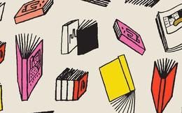 Thống kê cho thấy 99% những người đọc sách self-help thất bại: 3 lý do tại sao những người đọc sách self-help không thể thành công