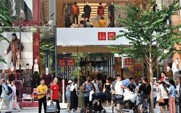 Nikkei: Thuế mới của Mỹ 'lái' các công ty Nhật sang Việt Nam và Campuchia