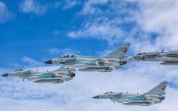 """Quân đội Thái Lan ngày càng """"phụ thuộc"""" vũ khí Trung Quốc"""
