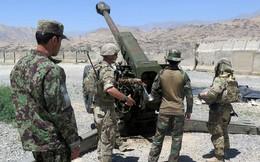 Mỹ sẽ rút 5000 quân, đóng cửa nhiều căn cứ tại Afghanishtan