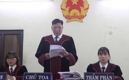 Công nhận Lê Linh là tác giả duy nhất của Thần đồng đất Việt