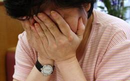 Tỷ lệ tự tử toàn cầu giảm nhưng 1 năm vẫn có ít nhất 800 nghìn người tự vẫn, đàn ông chọn cái chết nhiều hơn hẳn phụ nữ
