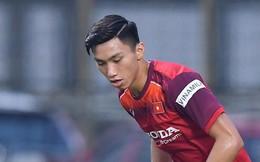 Lộ diện những cái tên có khả năng bị loại cao nhất ở đội tuyển Việt Nam trước thềm đấu Thái Lan