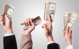 Cách kiếm 1 triệu USD từ 100 USD: Hãy mua doanh nghiệp bằng tiền của người khác!