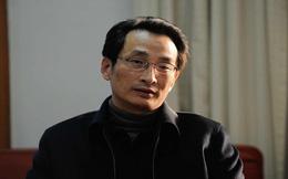 'Quan lớn' Bắc Kinh ngã ngựa, lộ số tiền tham ô 'đặc biệt lớn'