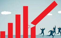 Một loạt các chỉ báo kinh tế Mỹ rơi vào 'vòng nguy hiểm': Suy thoái sẽ không còn xa!
