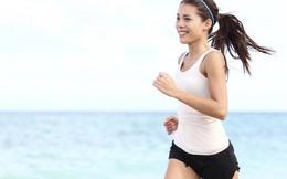 Cách tập luyện ở người huyết áp thấp
