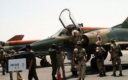 """Giữa lúc căng thẳng """"sục sôi"""" với Ấn Độ, Pakistan mua thêm vũ khí gì?"""