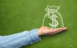 8 cách tiêu tiền khiến bạn 'nghèo bền vững': Chạy theo thời trang, công nghệ; thích mang theo tiền mặt và thẻ tín dụng