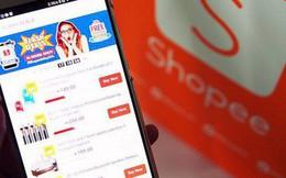Xuất hiện hình thức lừa đảo mới của các gian hàng 'ma' trên Shopee