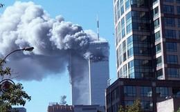 Hé mở thông tin Tổng thống Nga đã báo trước với lãnh đạo Mỹ về vụ khủng bố 11/9