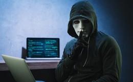 Tin tặc chê bảo mật iPhone quá tệ, bán không được giá bằng lỗ hổng bảo mật Android