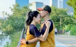 Anh Vũ 'Về nhà đi con': Các con của bạn gái rất yêu quý tôi