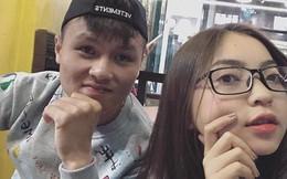 """Quang Hải xoá hết ảnh với Nhật Lê trên Instagram, chỉ giữ lại 1 tấm duy nhất: Động thái """"dứt tình"""", ngầm thừa nhận đã chia tay?"""
