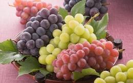 Ăn trái cây gì có thể giảm nguy cơ mắc bệnh tiểu đường?