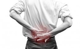 Đau lưng có nguy hiểm, cách phòng ngừa thế nào?