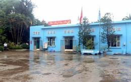 Nhà máy nước Hạ Đình sau vụ cháy Công ty Rạng Đông: Chất lượng nước vẫn đạt tiêu chuẩn cho phép