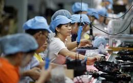 Các doanh nghiệp Trung Quốc bị tổn thương vì Trade War tìm thấy 'miền đất hứa'