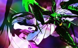Saiyan và 10 chủng tộc ngoài hành tinh mạnh mẽ và đáng sợ nhất trong thế giới Anime (Phần 1)