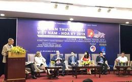 Việt Nam không phải là đối tượng hưởng lợi trong thương chiến Mỹ - Trung
