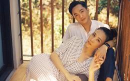 """Đàm Thu Trang bị mỉa mai lấy đại gia vì tiền, Cường Đô La phản ứng """"gắt"""" chưa từng thấy"""