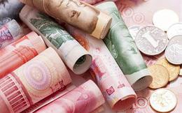 Tiền ảo của Trung Quốc sẽ giống tiền ảo Libra của Facebook