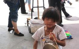 Gặp lại con sau 3 năm bị bắt cóc, người mẹ nhẫn tâm ngoảnh mặt đi và lý do khiến bao người rơi nước mắt vì cảm phục