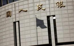 """Trung Quốc bơm tiền """"khủng"""" để thúc đẩy kinh tế"""