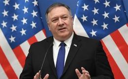 Ngoại trưởng Mỹ thừa nhận Triều Tiên có quyền tự vệ