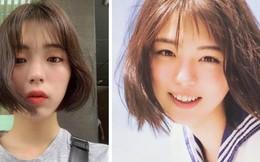 Chàng trai Nhật Bản có vẻ đẹp dịu dàng, trong trẻo như hoa: Con gái nhìn mà tức á!