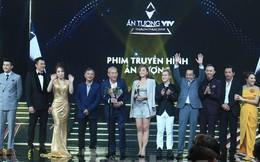 Những nuối tiếc cho 'My sói' Thu Quỳnh và Lễ trao giải VTV Awards 2019