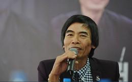 Tiến sỹ Lê Thẩm Dương: Sai lầm rất lớn của đàn ông Việt Nam là thời gian dành cho gia đình quá ít