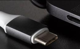 Tại sao Apple vẫn chỉ dùng cổng sạc Lightning độc nhất: Vì chuẩn USB quá phức tạp!